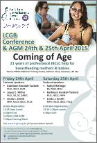 LCGBConferenceFlyer2015